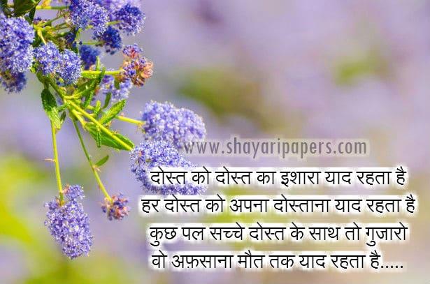 Pin Funny Shayari Vina...